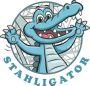 Stahligator