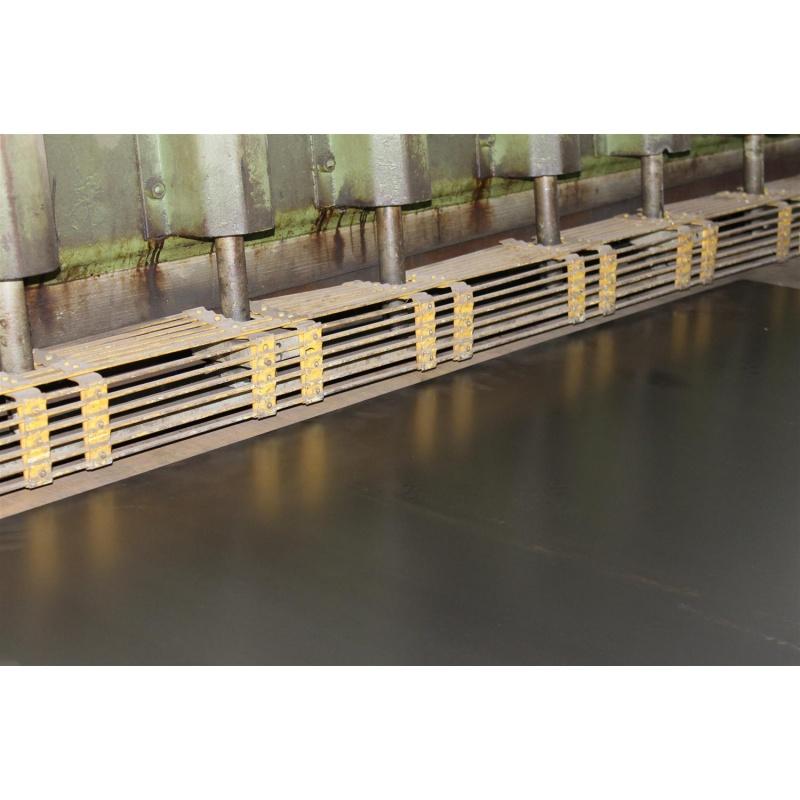 1mm bis 2 99mm stahlblech eisenblech metall feinblech blech dc01 1 5. Black Bedroom Furniture Sets. Home Design Ideas
