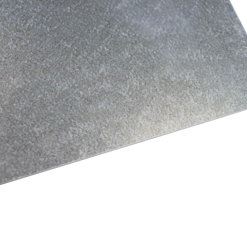 0,5 mm Stahlblech Eisenblech Metall Feinblech Blech DC01 600 900