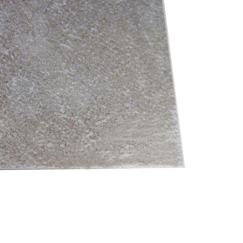 B/&T Metall Stahl-Blech verzinkt St 1203 Feinblech DX51 im Zuschnitt Gr/ö/ße 20 x 45 cm 3,0 mm stark 200 x 450 mm
