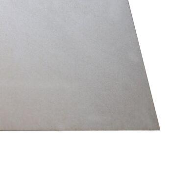 0 8 3 mm aluminium tafel alublech al99 aw 1050a h14 h24. Black Bedroom Furniture Sets. Home Design Ideas