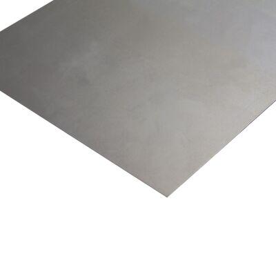 0 8 3 mm aluminium tafel alublech al99 aw 1050a h14 h24 1 00 euro. Black Bedroom Furniture Sets. Home Design Ideas