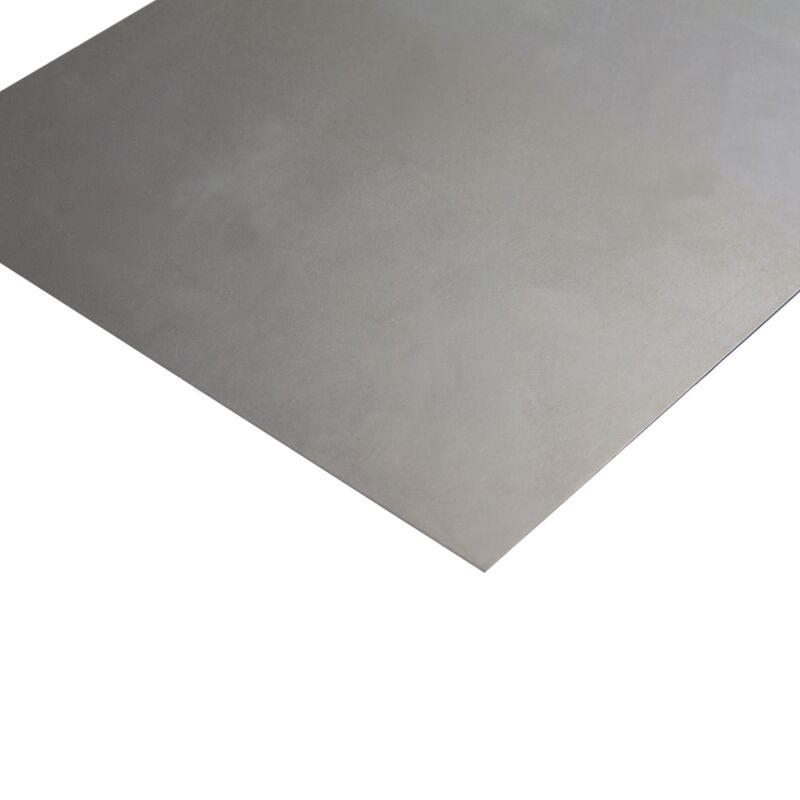 2 mm stahlblech eisenblech metall feinblech blech dc01 bis. Black Bedroom Furniture Sets. Home Design Ideas