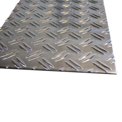 1 mm Alublech Alu Blech Aluminium Blechzuschnitt 900 600