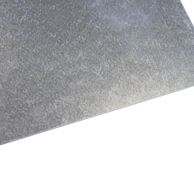 1 5 mm verzinktes stahlblech eisen metall feinblech blech. Black Bedroom Furniture Sets. Home Design Ideas